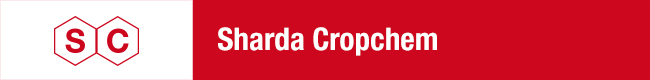 Sharda Cropchem Europe